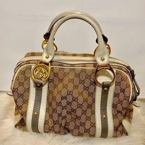 60a7df028e4c Women's Gg Handbags on Poshmark